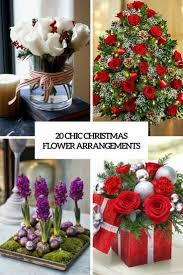 100 christmas flower centerpiece 178 best christmas flowers