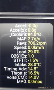 lexus is250 check vsc light reset o2 sensor bank 1 sensor 1 replacement lexus is 250 lexus