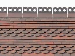 16 best roofs now what next images on exterior