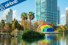 apartment guide orlando orlando will have the world u0027s first airbnb branded apartments