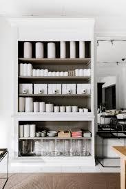 Home Design Stores Australia by 100 Home Design Stores Sydney Best Custom Homes Design
