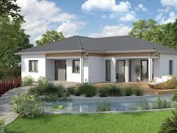 Haus Kaufen Holzhaus Vario Haus Bungalow We136 Gibtdemlebeneinzuhause Einfamilienhaus