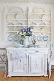 Cottage Style Buffet by 426 Best Cottage Style Images On Pinterest Cottage Style