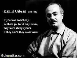wedding quotes kahlil gibran mind blowing quote by kahlil gibran photos and ideas