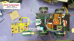 xilir u2013 m tech b tech engineering projects thesis delhi