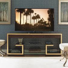 best tv stand black friday deals best 25 tv stand designs ideas on pinterest rustic chic decor