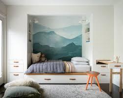 Gender Neutral Bedroom - gender neutral kids bedroom ideas houzz