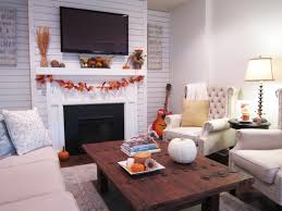 Home Decor Family Room Fall Home Tour 2015 U0026 A Giveaway