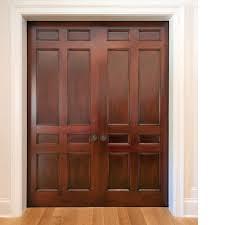 Home Interior Door Custom Interior Hardwood Doors Ny Nj Ct Ma Ri