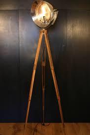 Standard Lamps 25 Best Retro Floor Lamps Ideas On Pinterest Pole Lamps