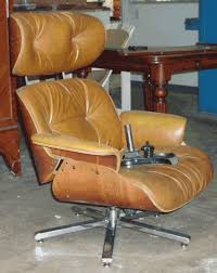 Eames Chair Plycrafteamesknockofflarge Gif