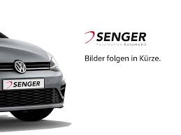 Senger Bad Oldesloe Volkswagen T Roc 1 0 L Tsi 85 Kw 115 Ps 6 Gang Auto Senger