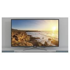 samsung tv black friday deals 193 best products i love images on pinterest black friday deals