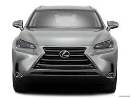 lexus truck nx lexus nx 2017 platinum f sport in oman new car prices specs
