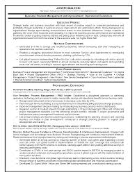 Cover Letter For Customer Service Call Center Process Improvement Consultant Cover Letter Anti Control Essay