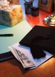 college grad gift ideas great college graduation gift ideas unigo