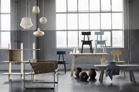 ikea interiors dutch designer piet hein eek unveils minimalist interiors range with