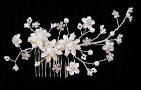 hair jewels cheap wedding hair jewels the wedding specialiststhe wedding