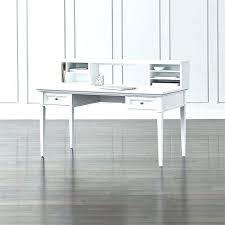 safavieh landon writing desk white landon writing desk landon writing desk white old writing desk