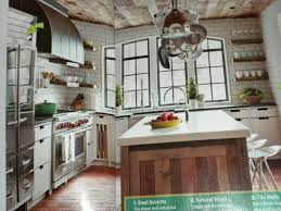 Industrial Kitchen Ideas Best 25 Modern Rustic Kitchens Ideas Only On Pinterest Rustic
