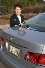 johnson lexus raleigh jobs 22 best lexus bonus earners images on pinterest facebook cars