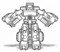 rescue bots coloring pages getcoloringpages intended for