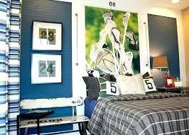baseball bedroom decor baseball bedroom boys baseball room contemporary kids baseball