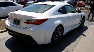 lexus of cerritos reviews lexus rc f test drive lexus rc350 u0026 rcf forum