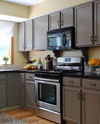Kitchen Cabinet Redo by Kitchen Cabinet Makeover Kitchen Cabinet Ideas