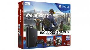 amazon ps4 black friday 2016 amazon black friday deals ps4 u0026 watch dogs 2 bundle headphones