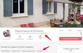 que veut dire r駸erver en cuisine les conseils d un top host airbnb pour mieux louer artiref