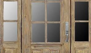 awesome doors u0026 old rectory cottage door castle combe wiltshire