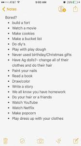 best 25 bored jar ideas on pinterest bored kids when im bored