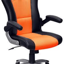 fauteuil de bureau baquet chaise de bureau baquet amazing chaise r beau chaise bureau baquet