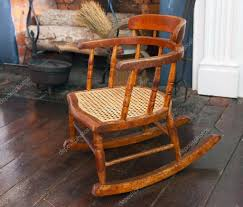 unfinished wood chairs children loccie better homes gardens ideas