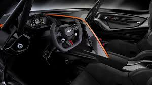 aston martin cars interior new aston martin red bull hypercar rumored for a summer unveil