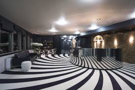 Modern Lobby by Home Office 14 Corporate Lobby Modern New 2017 Design Ideas