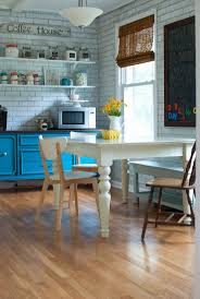 Laminate Flooring Wolverhampton 17 Best Floor Images On Pinterest Engineered Wood Engineering