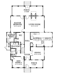 town and country mansion 1999 wiring diagram 2001 chrysler town