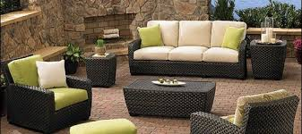 Refinishing Patio Furniture by Refinishing Tips For Patio Furniture Unite For Climate