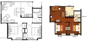 2 Bedroom Suites Orlando by Hotels 2 Bedroom Suites Akioz Com