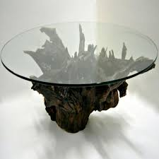 unique coffee tables for sale coffee table unusual coffee tables for sale shadow box table small