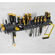sealey s0981 tool organizer composite2 jpg 1200 1200 garage