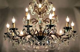 hanging light not hardwired lighting renterinsurance co