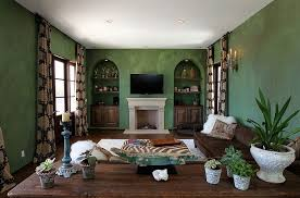 olive green living room olive green living room walls table bar chrome chagne bottle