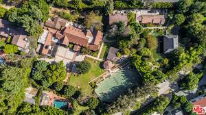 holmby hills real estate holmby hills homes for sale