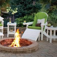 tips patio furniture cushions sunbrella chair cushions lowes