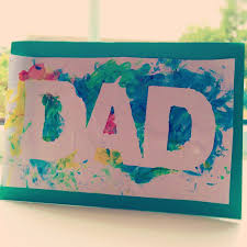 fathers day presents 25 handmade s day gifts from kids the best ideas for kids