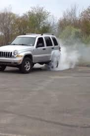 used jeep liberty diesel 2005 jeep liberty limited crd turbo diesel lifted cars and
