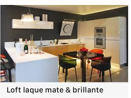 cuisiniste salle de bain cuisine salle de bain rangement living dressing fabricant cuisine